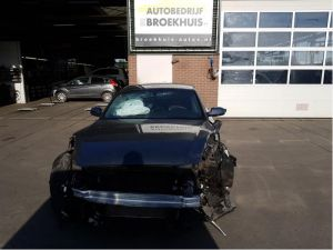 Audi A5 08-