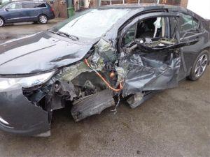 Opel Ampera 11-