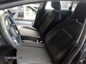 Ford Fiesta Bekleding Set (compleet)