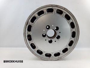 Mercedes 260SE-600SEL Velg