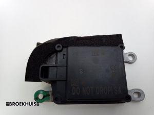 Nissan Leaf ACC Sensor (afstand)