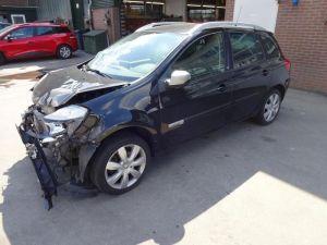 Renault Clio 3 06-