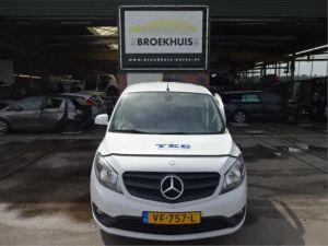 Mercedes Citan 12-