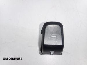 Audi Q5 Elektrisch Raam Schakelaar