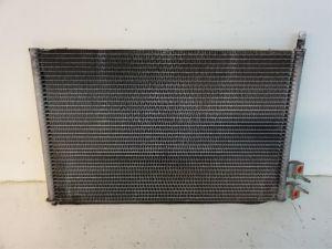 Ford Fusion Airco Radiateur
