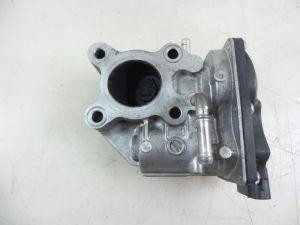 Mazda 6. EGR Klep