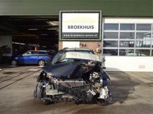 Ford Ecosport 14-