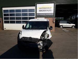 Opel Combo 12-