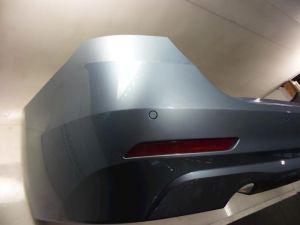BMW 3-Serie Achterbumper