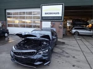 Mercedes E-Klasse 09-