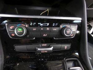 BMW 2-Serie 14-