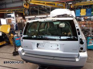 Volvo V70 Achterklep