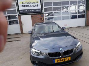 BMW 4-Serie 13-