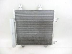 Citroen C1 Airco Radiateur