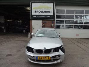 BMW 1-Serie 03-