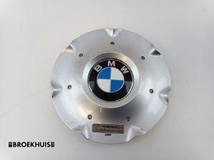 BMW 7-Serie Wieldop