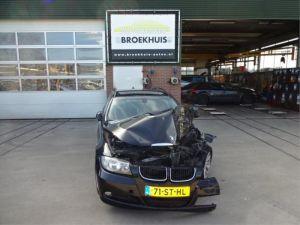 BMW 3-Serie 04-