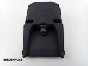 Nissan Leaf Camera voorzijde