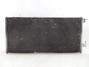 Ford Transit Connect Airco Radiateur