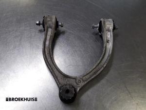 Mercedes C-Klasse Draagarm Boven links-voor