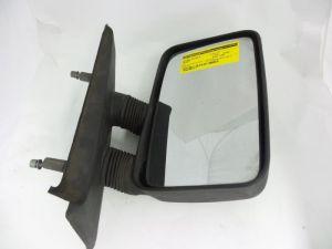 Peugeot J5 Buitenspiegel rechts