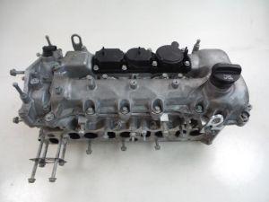 Chevrolet Captiva Cilinderkop