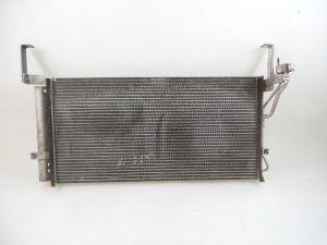 Hyundai Santafe Airco Radiateur