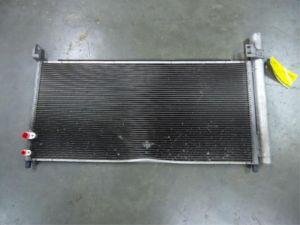 Lexus CT 200h Airco Radiateur