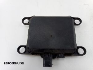Peugeot 3008 ACC Sensor (afstand)