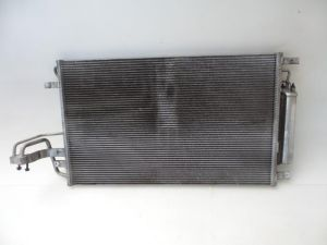 Hyundai Tucson Airco Radiateur