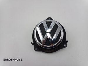 Volkswagen Golf Handgreep Achterklep