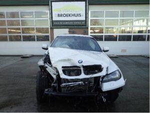 BMW X6 08-