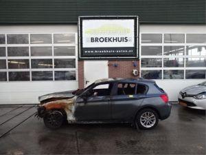 BMW 1-Serie 11-