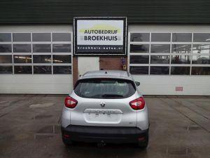 Renault Captur 13-