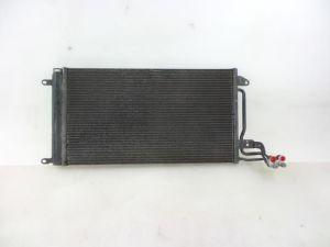 Audi A1 Airco Radiateur