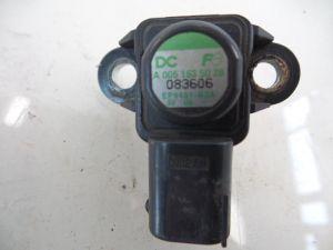 Mercedes Sprinter Map Sensor (inlaatspruitstuk)