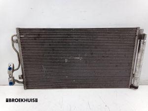 BMW 4-Serie Airco Radiateur
