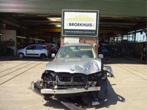 BMW X3 03-