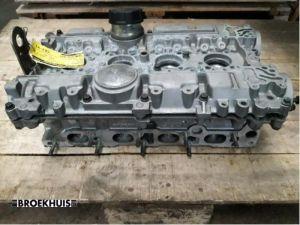 Volvo S40/V40 Cilinderkop