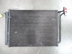 BMW X5 Airco Radiateur