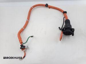 Nissan Leaf Kabel (diversen)