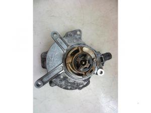 Volkswagen Golf Vacuumpomp (Benzine)