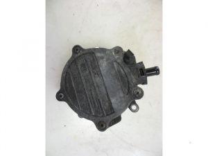 Audi A6 Vacuumpomp (Benzine)