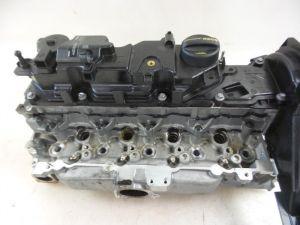 Volvo V60 Cilinderkop