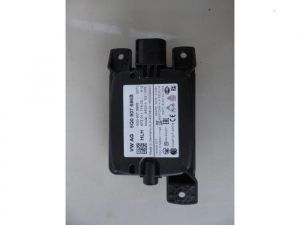 Skoda Superb ACC Sensor (afstand)