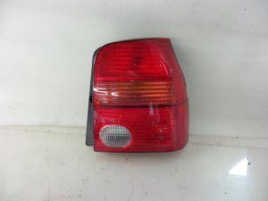 Volkswagen Lupo Achterlicht rechts