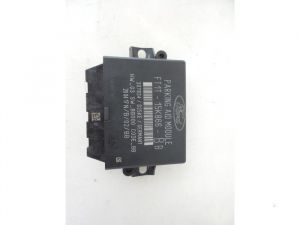 Ford Transit Connect PDC Module