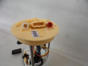 Ford Transit Connect Brandstofpomp Elektrisch