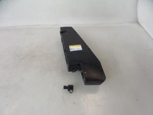 Ford Transit Connect Airbag stoel (zitplaats)