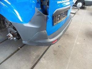 Ford Transit Connect Achterbumper